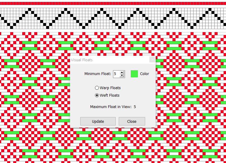 weavepoint software